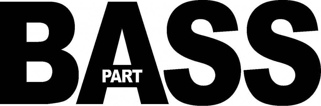 LOGO_BASS_PART