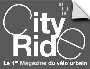 Logo-CityRide-NB