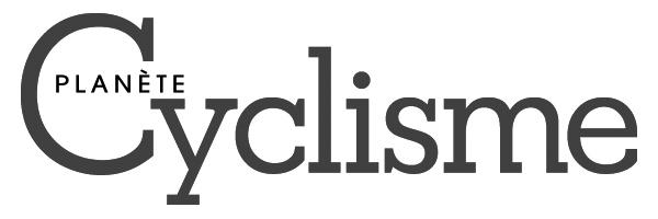 Logo NEW CYC Fin