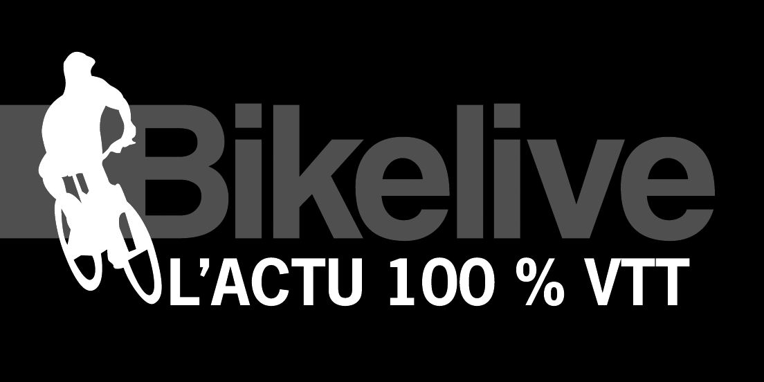 Logo_BikeLive_NB