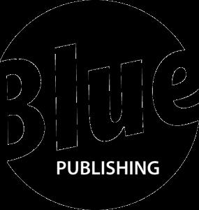 logo_bluepub_noir
