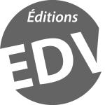 Logo_EDV_gris