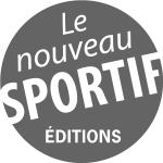 Logo_LNS_gris