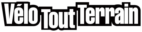Logo_VTT_Couv-noir