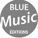 Logos_BM_gris