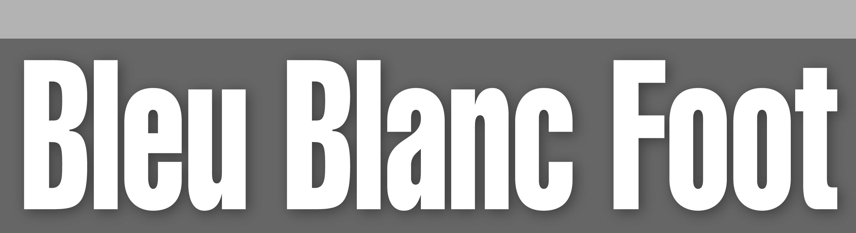 Logp_Bleu-Blanc-Foot_NB