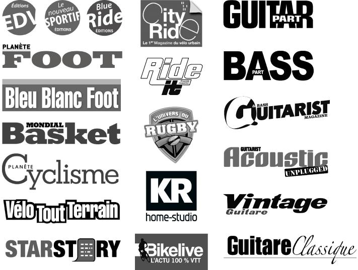 Tous-les-logos