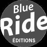 logo_blueride