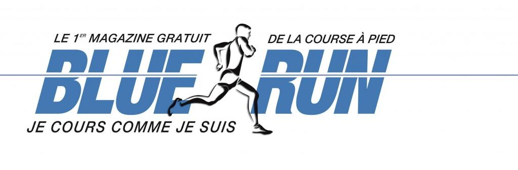 logo_bluerun