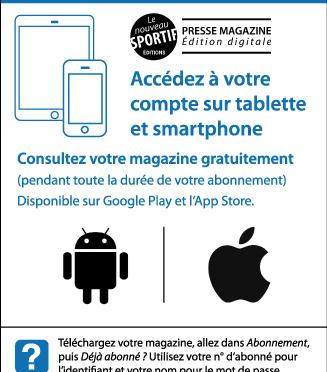 Annonce-abonnes-printdigital_LNS