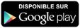 googleplay_pt_bl